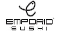 emporiosushi