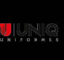 uniquniformes-redes