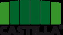 castilla-redes